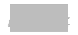 logo Adauc - Martin Durieux Graphiste Freelance et Développeur Web
