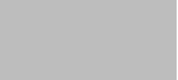 logo Sorbonne - Martin Durieux Graphiste Freelance et Développeur Web