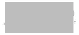 logo mbo - Martin Durieux Graphiste Freelance et Développeur Web