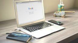 Comment être visible sur internet ?