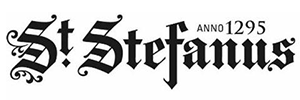 Logo St Stephanus
