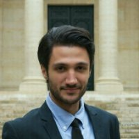 Joseph El Ferekh