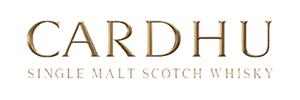 Logo Cardhu